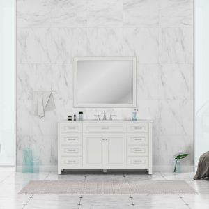 alya-bath-norwalk-60-inch-single-bathroom-vanity-with-marble-top-white-HE-101-60S-W-CWMT_1