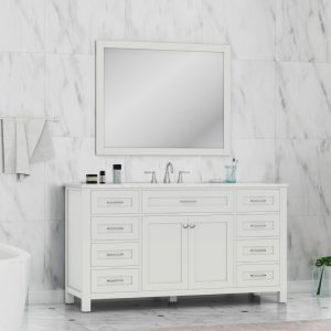 alya-bath-norwalk-60-inch-single-bathroom-vanity-with-marble-top-white-HE-101-60S-W-CWMT_2