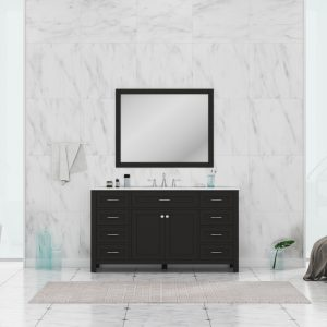 alya-bath-norwalk-60-inch-single-bathroom-vanity-with-marble-top-espresso-HE-101-60S-E-CWMT_1