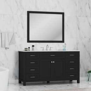alya-bath-norwalk-60-inch-single-bathroom-vanity-with-marble-top-espresso-HE-101-60S-E-CWMT_2