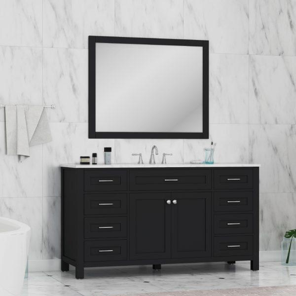alya-bath-norwalk-60-inch-single-bathroom-vanity-with-marble-top-espresso-HE-101-60S-E-CWMT_2