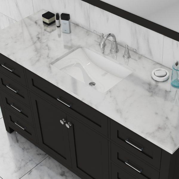 alya-bath-norwalk-60-inch-single-bathroom-vanity-with-marble-top-espresso-HE-101-60S-E-CWMT_3