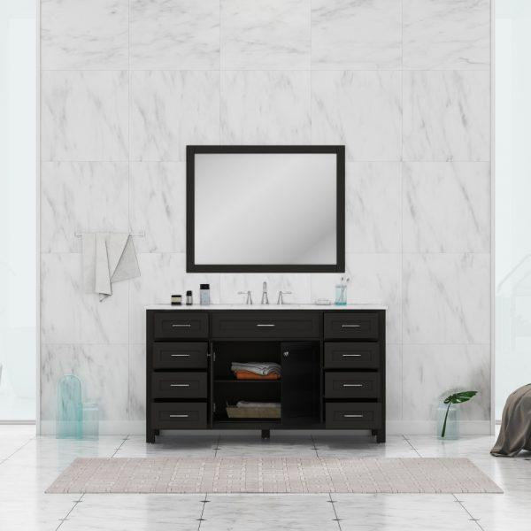 alya-bath-norwalk-60-inch-single-bathroom-vanity-with-marble-top-espresso-HE-101-60S-E-CWMT_4