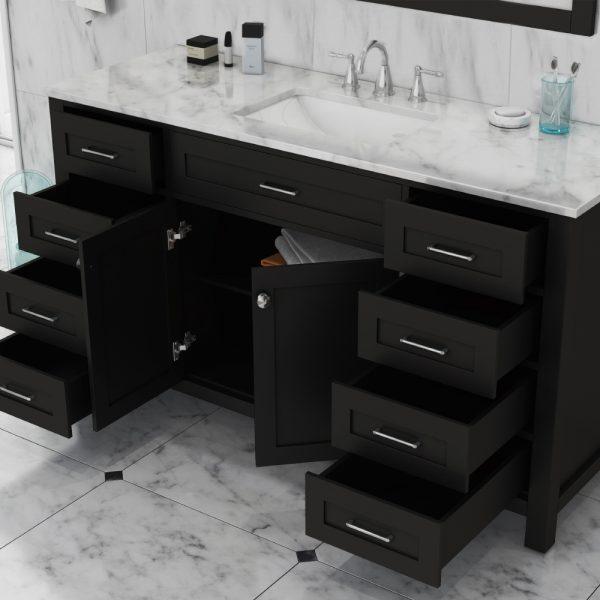 alya-bath-norwalk-60-inch-single-bathroom-vanity-with-marble-top-espresso-HE-101-60S-E-CWMT_5