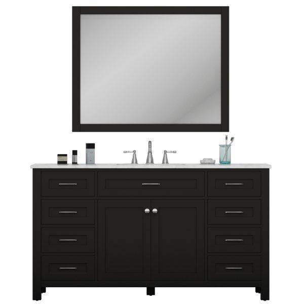 alya-bath-norwalk-60-inch-single-bathroom-vanity-with-marble-top-espresso-HE-101-60S-E-CWMT_6