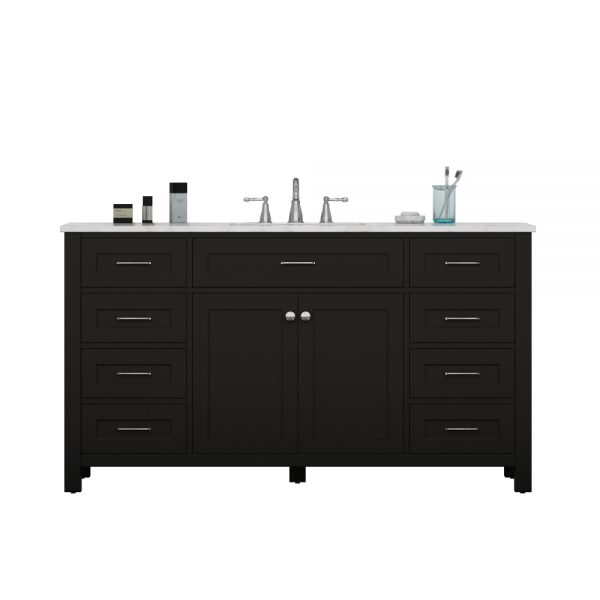 alya-bath-norwalk-60-inch-single-bathroom-vanity-with-marble-top-espresso-HE-101-60S-E-CWMT_7