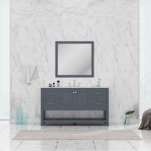 alya-bath-wilmington-60-bathroom-vanity-marble-top-gray-HE-102-60S-G-CWMT_1
