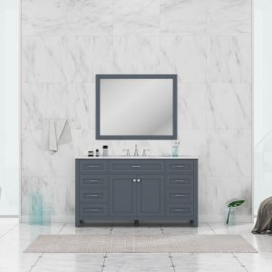 alya-bath-norwalk-60-inch-single-bathroom-vanity-with-marble-top-gray-HE-101-60S-G-CWMT_1
