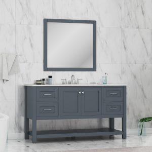 alya-bath-wilmington-60-bathroom-vanity-marble-top-gray-HE-102-60S-G-CWMT_2
