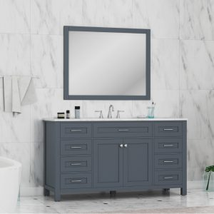 alya-bath-norwalk-60-inch-single-bathroom-vanity-with-marble-top-gray-HE-101-60S-G-CWMT_2