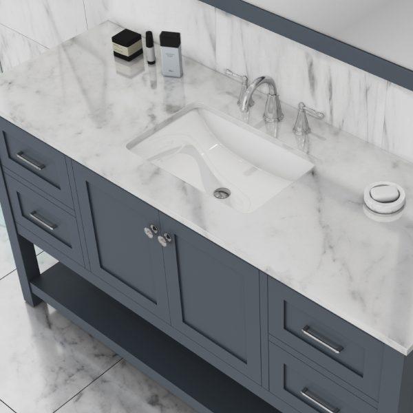 alya-bath-wilmington-60-bathroom-vanity-marble-top-gray-HE-102-60S-G-CWMT_3