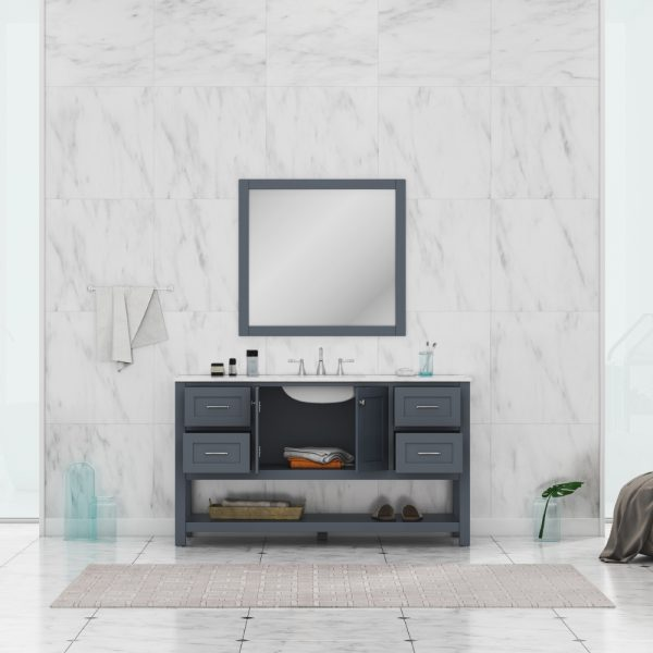 alya-bath-wilmington-60-bathroom-vanity-marble-top-gray-HE-102-60S-G-CWMT_4