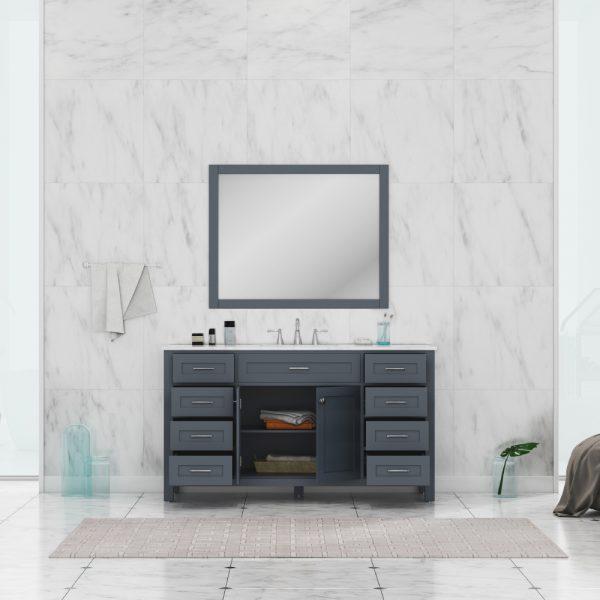alya-bath-norwalk-60-inch-single-bathroom-vanity-with-marble-top-gray-HE-101-60S-G-CWMT_4