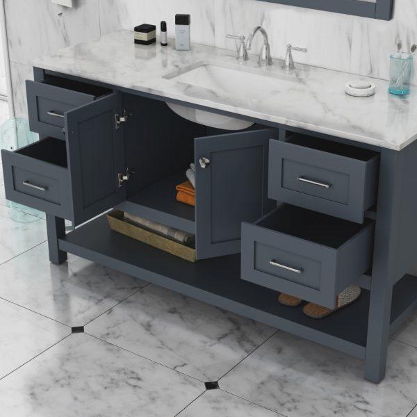 alya-bath-wilmington-60-bathroom-vanity-marble-top-gray-HE-102-60S-G-CWMT_5