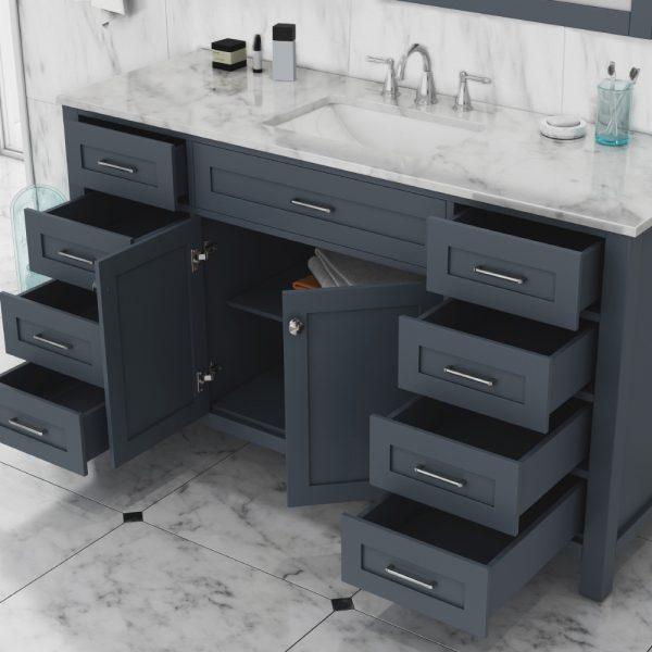 alya-bath-norwalk-60-inch-single-bathroom-vanity-with-marble-top-gray-HE-101-60S-G-CWMT_5