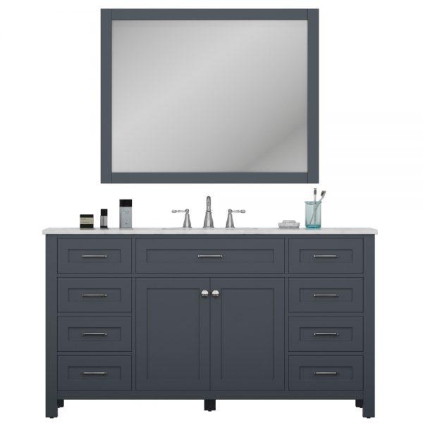 alya-bath-norwalk-60-inch-single-bathroom-vanity-with-marble-top-gray-HE-101-60S-G-CWMT_7
