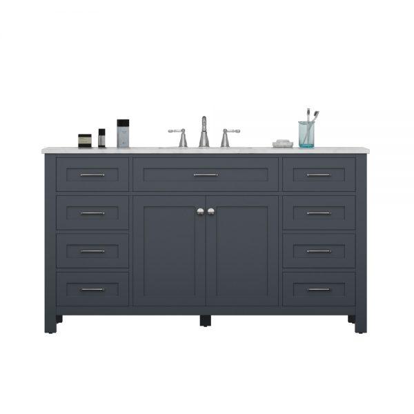 alya-bath-norwalk-60-inch-single-bathroom-vanity-with-marble-top-gray-HE-101-60S-G-CWMT_6