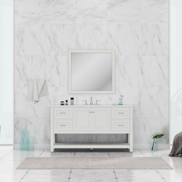 alya-bath-wilmington-60-bathroom-vanity-marble-top-white-HE-102-60S-W-CWMT_1
