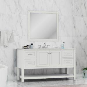 alya-bath-wilmington-60-bathroom-vanity-marble-top-white-HE-102-60S-W-CWMT_2