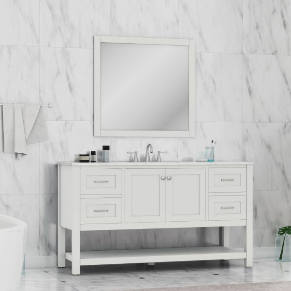 alya-bath-wilmington-60-bathroom-vanity-marble-top-white-HE-102-60S-W-CWMT_2