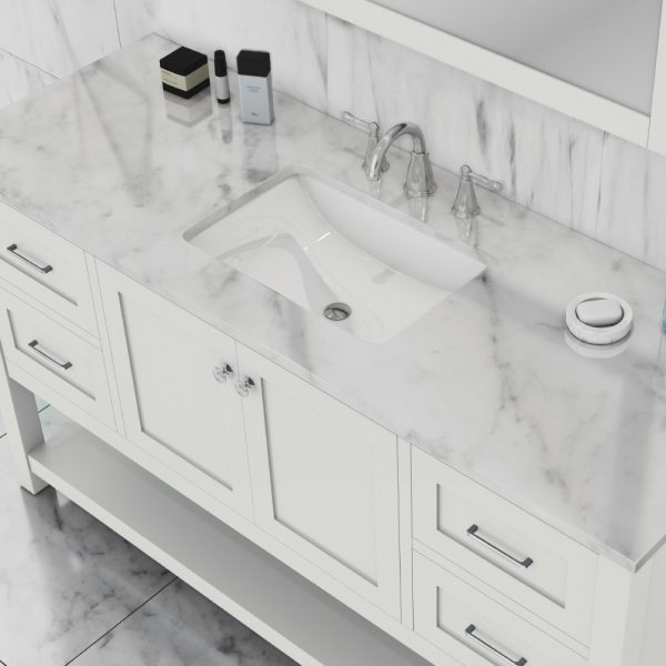 alya-bath-wilmington-60-bathroom-vanity-marble-top-white-HE-102-60S-W-CWMT_3