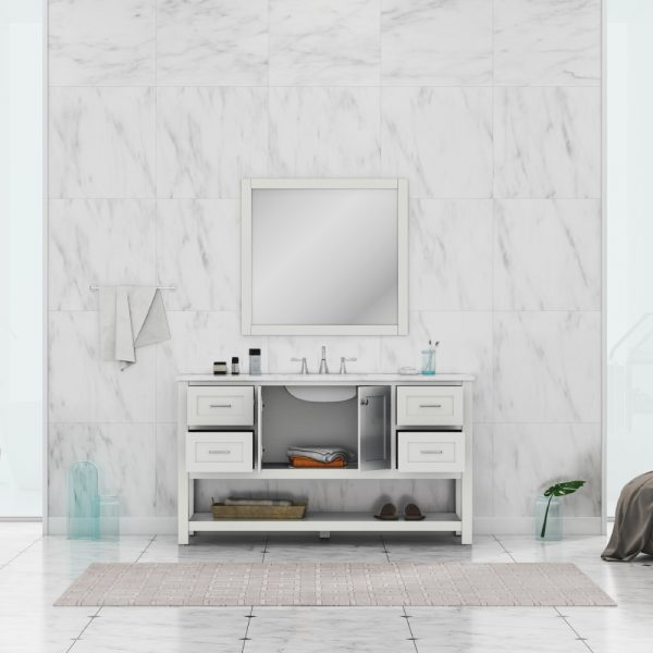 alya-bath-wilmington-60-bathroom-vanity-marble-top-white-HE-102-60S-W-CWMT_4