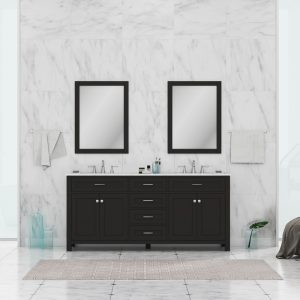 alya-bath-norwalk-72-inch-double-bathroom-vanity-with-marble-top-espresso-HE-101-72-E-CWMT_1