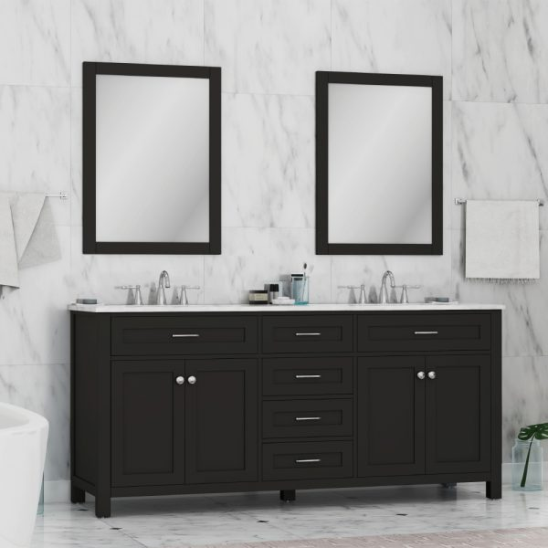 alya-bath-norwalk-72-inch-double-bathroom-vanity-with-marble-top-espresso-HE-101-72-E-CWMT_2