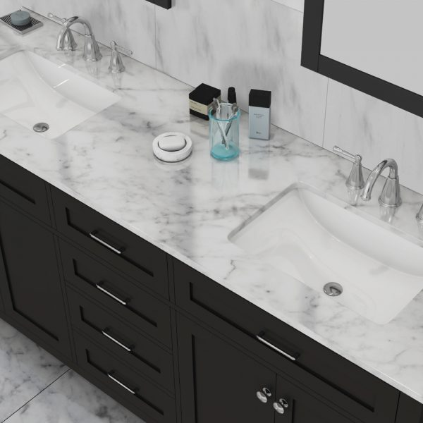 alya-bath-norwalk-72-inch-double-bathroom-vanity-with-marble-top-espresso-HE-101-72-E-CWMT_3