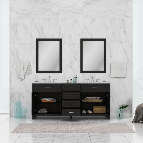 alya-bath-norwalk-72-inch-double-bathroom-vanity-with-marble-top-espresso-HE-101-72-E-CWMT_4
