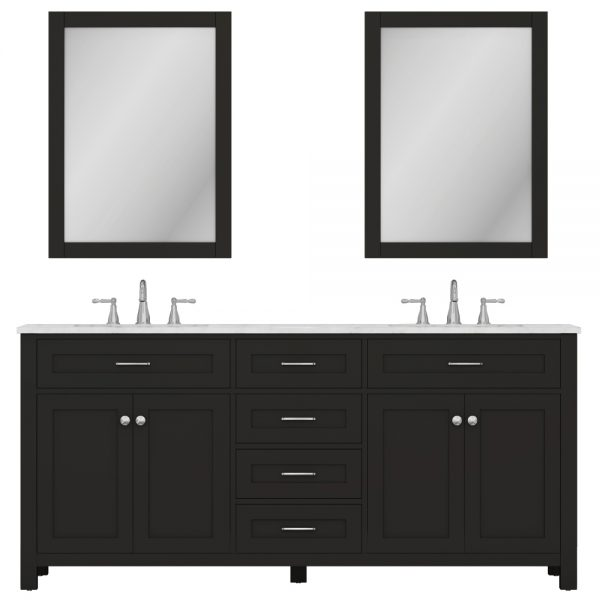 alya-bath-norwalk-72-inch-double-bathroom-vanity-with-marble-top-espresso-HE-101-72-E-CWMT_6