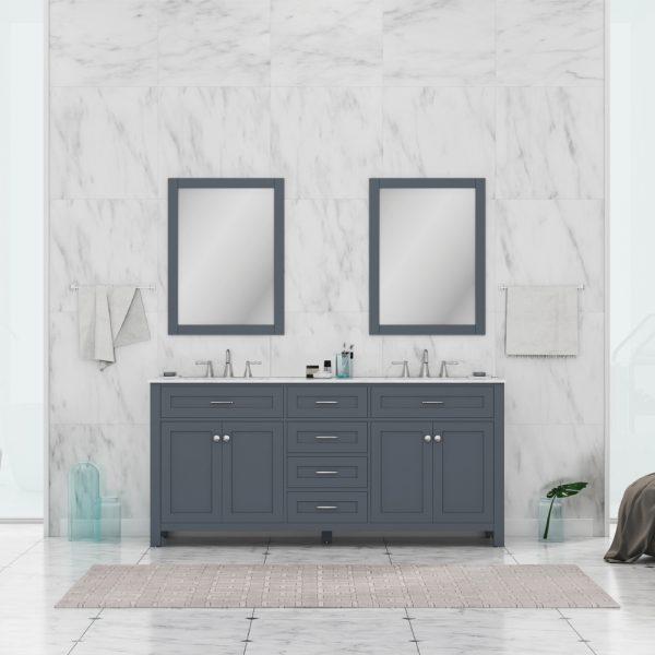 alya-bath-norwalk-72-inch-double-bathroom-vanity-with-marble-top-gray-HE-101-72-G-CWMT_1