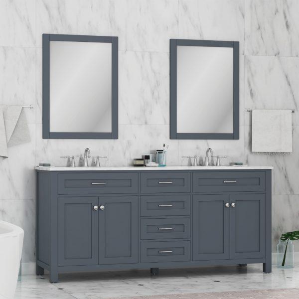 alya-bath-norwalk-72-inch-double-bathroom-vanity-with-marble-top-gray-HE-101-72-G-CWMT_2