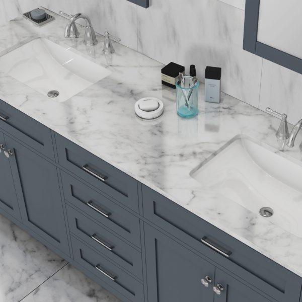 alya-bath-norwalk-72-inch-double-bathroom-vanity-with-marble-top-gray-HE-101-72-G-CWMT_3