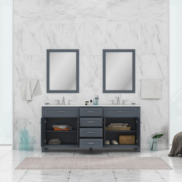 alya-bath-norwalk-72-inch-double-bathroom-vanity-with-marble-top-gray-HE-101-72-G-CWMT_4