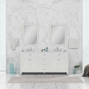 alya-bath-norwalk-72-inch-double-bathroom-vanity-with-marble-top-white-HE-101-72-W-CWMT_1