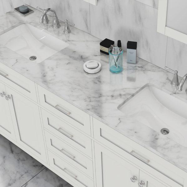 alya-bath-norwalk-72-inch-double-bathroom-vanity-with-marble-top-white-HE-101-72-W-CWMT_3