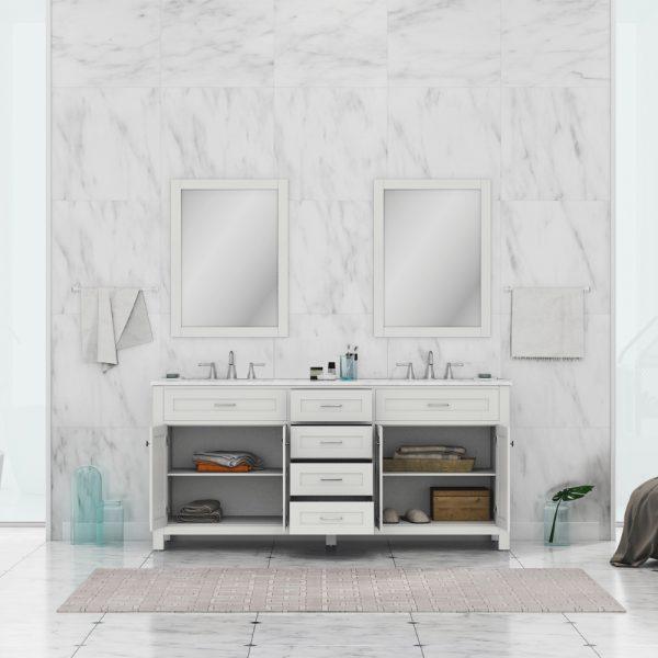 alya-bath-norwalk-72-inch-double-bathroom-vanity-with-marble-top-white-HE-101-72-W-CWMT_4