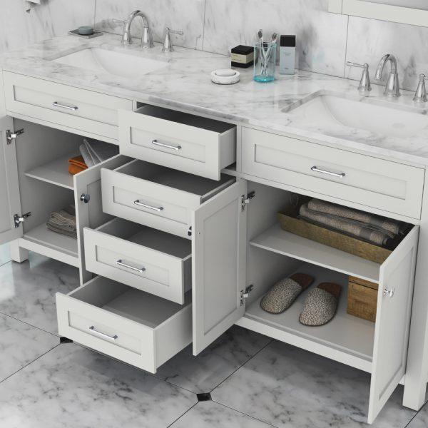 alya-bath-norwalk-72-inch-double-bathroom-vanity-with-marble-top-white-HE-101-72-W-CWMT_5