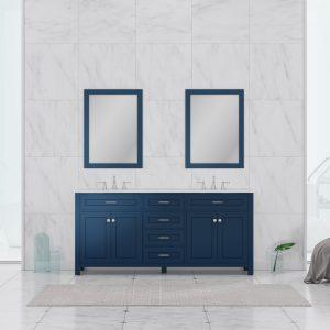 alya-bath-norwalk-72-inch-double-bathroom-vanity-with-marble-top-blue-HE-101-72-B-CWMT_1