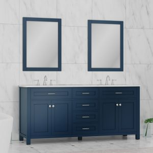 alya-bath-norwalk-72-inch-double-bathroom-vanity-with-marble-top-blue-HE-101-72-B-CWMT_2