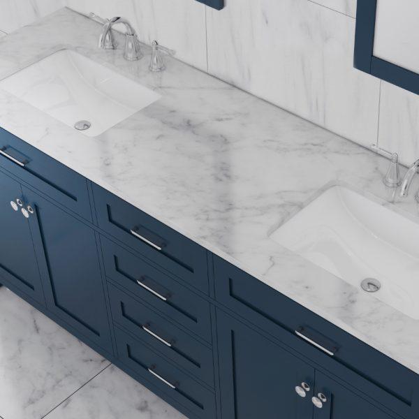 alya-bath-norwalk-72-inch-double-bathroom-vanity-with-marble-top-blue-HE-101-72-B-CWMT_3