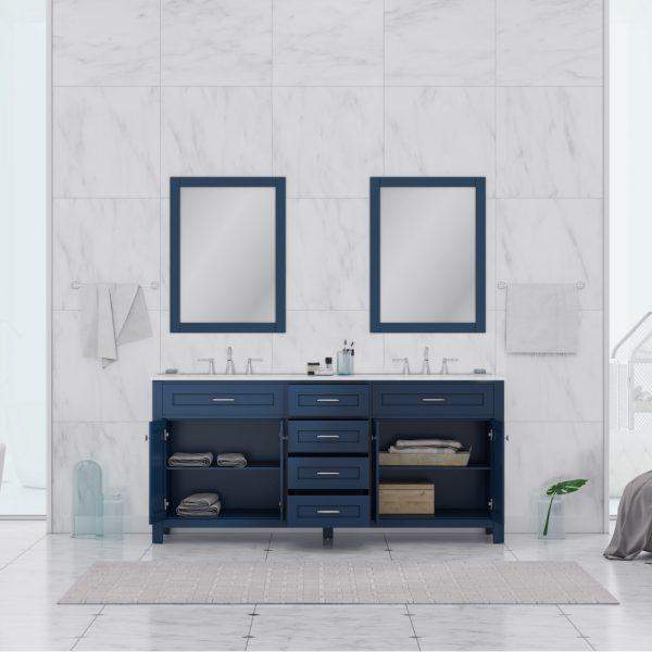 alya-bath-norwalk-72-inch-double-bathroom-vanity-with-marble-top-blue-HE-101-72-B-CWMT_5