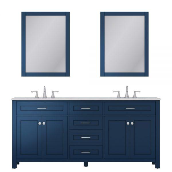 alya-bath-norwalk-72-inch-double-bathroom-vanity-with-marble-top-blue-HE-101-72-B-CWMT_6