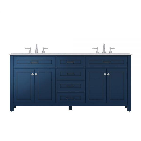 alya-bath-norwalk-72-inch-double-bathroom-vanity-with-marble-top-blue-HE-101-72-B-CWMT_7
