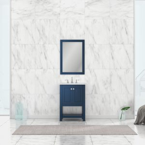 alya-bath-wilmington-24-bathroom-vanity-marble-top-blue-HE-102-24-B-CWMT_1