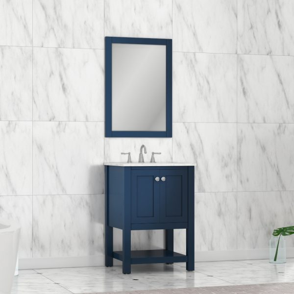 alya-bath-wilmington-24-bathroom-vanity-marble-top-blue-HE-102-24-B-CWMT_2