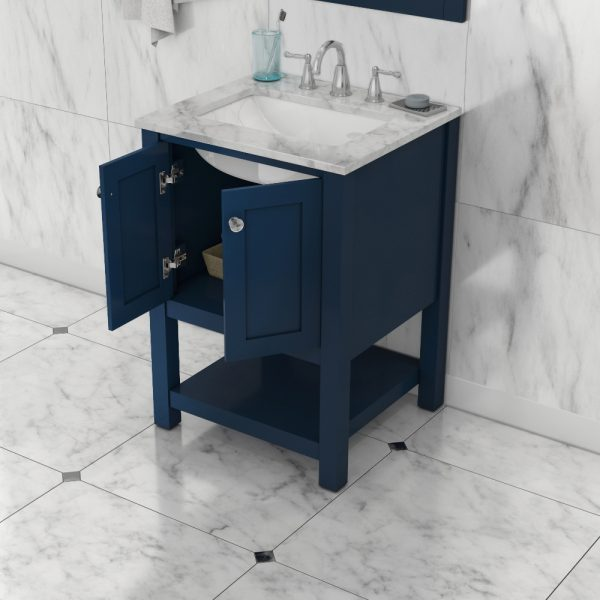 alya-bath-wilmington-24-bathroom-vanity-marble-top-blue-HE-102-24-B-CWMT_4