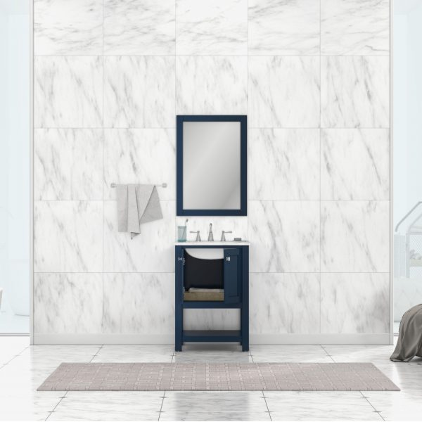 alya-bath-wilmington-24-bathroom-vanity-marble-top-blue-HE-102-24-B-CWMT_5