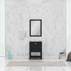 alya-bath-wilmington-24-bathroom-vanity-marble-top-espresso-HE-102-24-E-CWMT_1